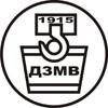 ДЗМВ – производство труб, трубопроводной и запорной арматуры, метизов