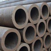 Производство и продажа труб, деталей и опор трубопроводов, запорно-регулирующей арматуры, металлопроката и т.д.